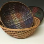 Baskets2_Cropped