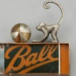 HallLaurie_8Ball_Cropped