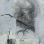 OrtonNate_Encaustic_Cropped