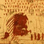 Mason_Concurrence-solarplate-intaglio-on-panel-with-hand-made-paper-8-x-1022-250
